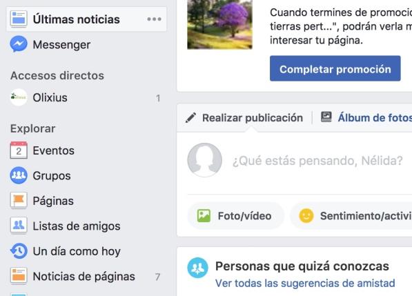 Facebook2_datahoy